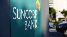 UBank boss Hatton to lead Suncorp bank