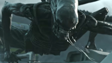 Ridley Scott: Aliens Exist — and They Could Kill Us All Just as Easily as the Xenomorph