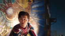 Can Spider-Man continue its winning streak after leaving the MCU?