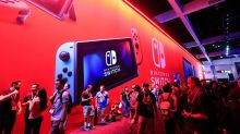 Nvidia To See Lift From Nintendo Switch Sales, Gets Price-Target Hike