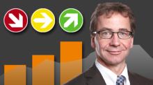 Zwei Aktien, die trotz rasanter Kursgewinne günstig bleiben – und ein Hoffnungswert