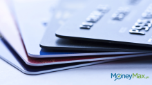 6 Best Credit Cards for Twenty-Somethings