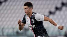 Juventus-Atalanta: le pagelle della squadra allenata da Maurizio Sarri