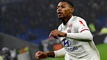 Former Arsenal youngster Reine-Adelaide looking for a way out of Lyon