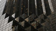 NYC says Trump Tower resident wrongly rented out on Airbnb