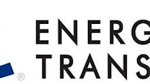 Energy Transfer Operating, L.P. Announces Cash Distributions on Series C, D and E Preferred Units