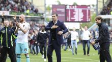 West Ham Fan View: What were the best and worst moments of the 2016/17 season?
