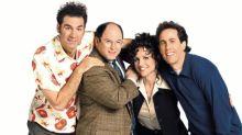 30 anos de 'Seinfeld': os 5 melhores episódios da série