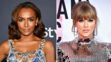 Taylor Swift and Janet Mock to be Honored at 31st Annual GLAAD Awards for LGBTQ Advocacy