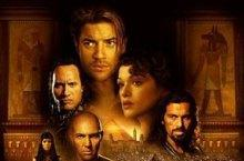 U-control picture-in-picture makes a comeback on The Mummy Returns Blu-ray disc