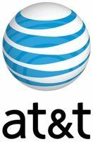 AT&T pays out $8.2 million settlement over school E-Rate program