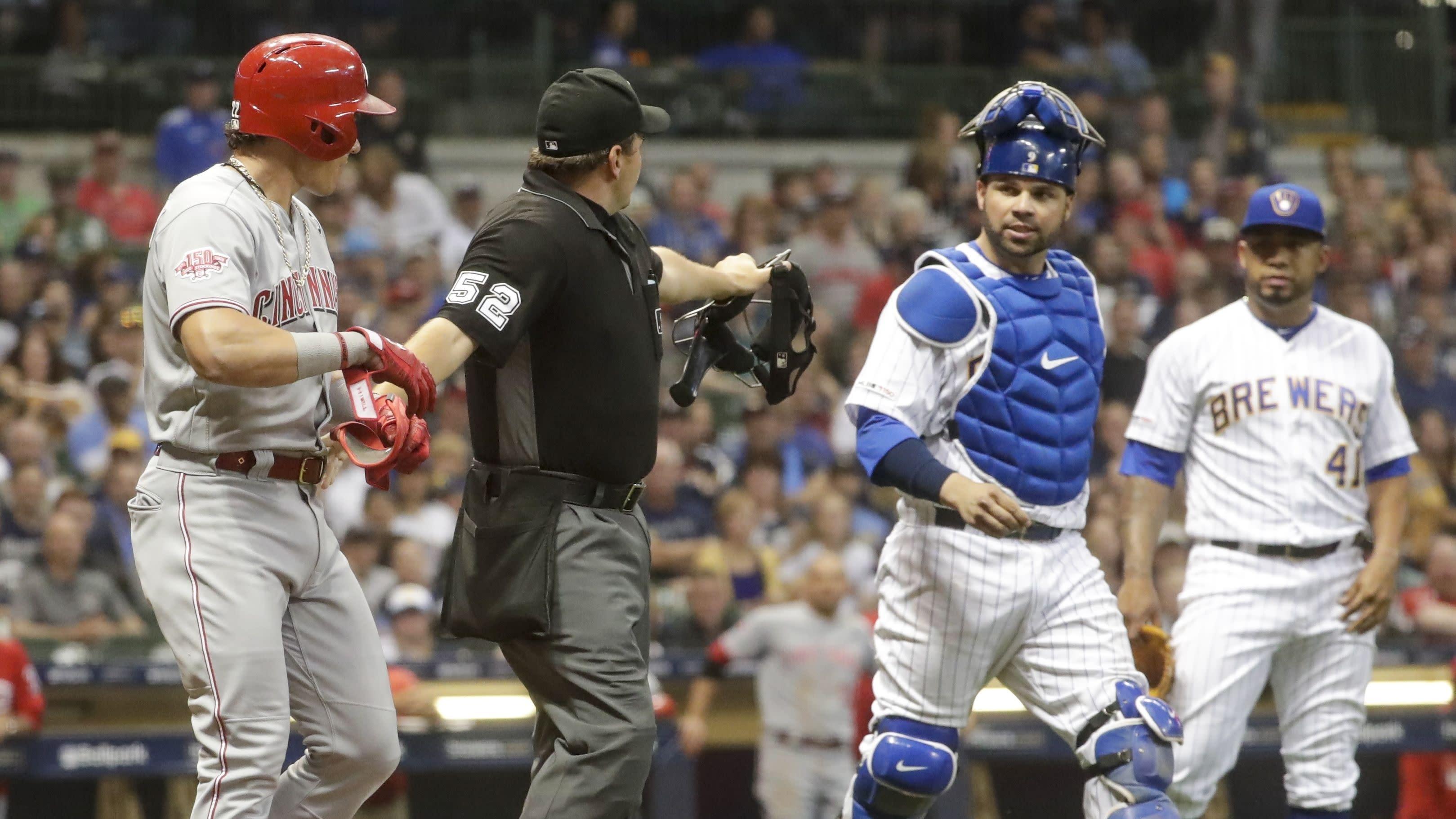 News Scores Standings Rumors Fantasy Games: MLB Baseball News, Scores, Standings, Rumors, Fantasy Games