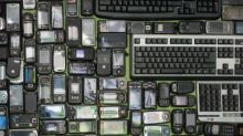 Reduce, reuse, reboot: why electronic recycling must up its game