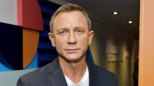 Daniel Craig Says He's 'American' Years After Wife Rachel Weisz Attained Her U.S. Citizenship