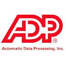 Automatic Data Processing (ADP) Will Emerge Stronger From the COVID-19 Crisis