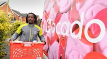 What to watch: Ocado and Just Eat hit as lockdown eases, HSBC dividend, UK unemployment higher