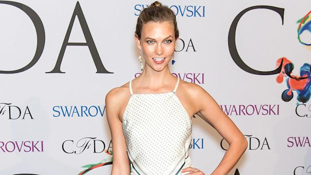 The Most Unexpected Celebrities on Vanity Fair's Best Dressed List!