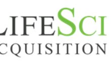 LifeSci Acquisition II Corp. Announces Pricing of $75 Million Initial Public Offering