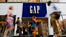 Gap's quarterly profit beats; says plan to split Old Navy in place