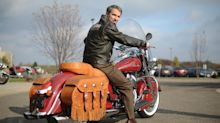 Indian motorcycles sold in Europe to be made in Poland; brand's market share rises again