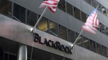 Is It Smart To Buy BlackRock, Inc. (NYSE:BLK) Before It Goes Ex-Dividend?