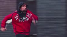 Robert Pattinson Needs a Bankroll to Save His Brother in New 'Good Time' Trailer
