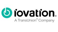 The Device As Your New Online Passport; iovation Launches New Product Features