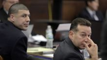 Lawyer: Aaron Hernandez's family wants brain donated for CTE study
