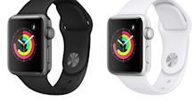 No Joke, You Can Get an Apple Watch for Under $190 on Amazon Right Now