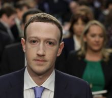 Facebook is in trouble again