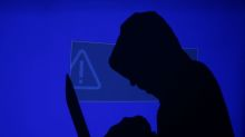 U.S. Treasury warns cyber insurers payments to hackers may violate sanctions