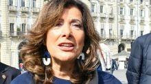 """Scuola, Casellati: """"Governo si assuma responsabilità, non deleghi"""""""