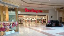 Solid Comps, Strategic Initiatives to Aid Burlington Stores
