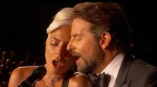 Bradley Cooper wants to reunite with Lady Gaga
