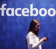 Some Facebook users are dialing back use over latest scandal