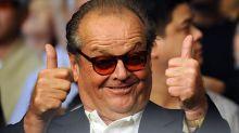 El día que Jack Nicholson se enteró de que su hermana era su madre