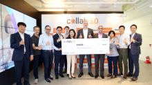 Endor Wins MetLife Korea's Innovation Program, Collab 5.0