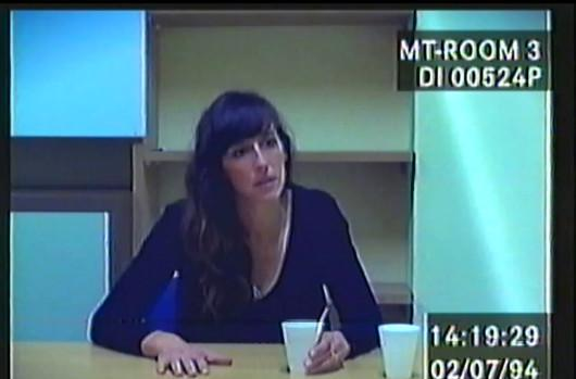 'Her Story' FMV crime fiction game coming from Silent Hill: Shattered Memories designer
