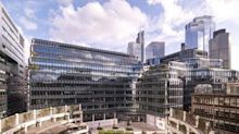 Peel Hunt moves to new London HQ in the City