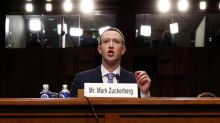 The CEOs of Apple, Google, Facebook, and Amazon are set to testify before Congress in a historic antitrust hearing next week. Here's what's at stake for each company.