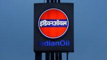 Indian Oil seeks LNG cargo for December delivery - sources