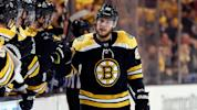 Watch live: Bruins look to eliminate Leafs