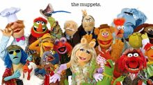 The Muppets Comedy Series Reboot Not Going Forward At Disney+