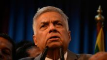 Sri Lanka PM Wickremesinghe's reinstatement calms markets; cabinet in focus