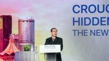 With RM388 million owed to Putrajaya, Kelantan is 'biggest debtor', says Guan Eng