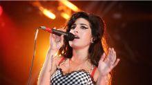 La familia de Amy Winehouse aprueba un biopic de la cantante