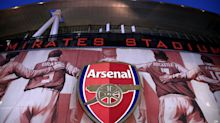 Arsenal scouting department hit hard after club announces redundancy plans