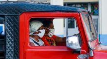 El racismo en Cuba: eliminado por leyes, sobrevive en las calles