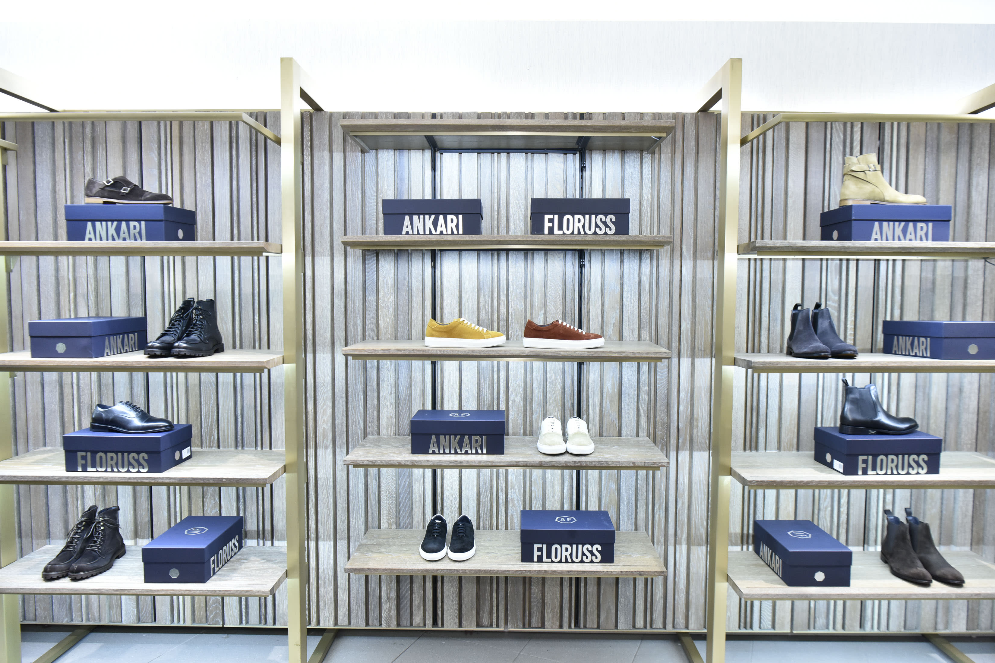 Nordstrom's new NYC store will drive $700 million in sales