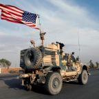 Inside the Iran Hawks' Hijacking of Trump's Syria Withdrawal Plan